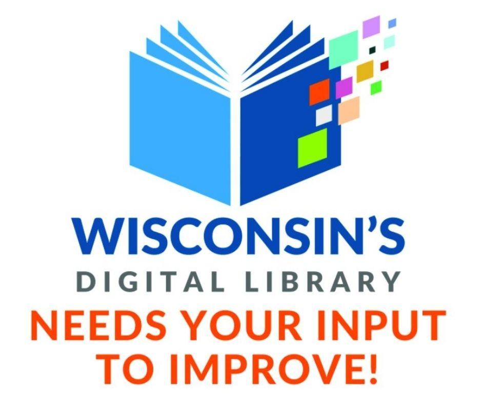 Digital Library User Survey